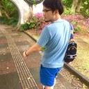 リベシティーパンダ会員 takahiroの日記