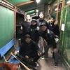【もうすぐ球春】NSO野球部、2018キャンプイン!?