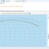 MySQL8.0.24の新しいGIS関数(2)~ST_LineInterpolatePoints()を試す