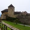 【スイス旅行1日目】世界で6番目に小さい国!リヒテンシュタインってどんな国?どうやって入国できるの?