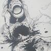 ワンピースブログ[五十九巻] 第574話〝ポートガス・D・エース死す〟