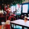 湘南台ランチ@CafeDiningアローム