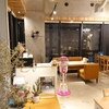 【流山おおたかの森_イタリアンカフェ】Flowers