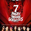 Angry Indian Goddesses(邦題:怒れる女神たち)