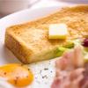 「食パン  nico  西宮」◯ グルメ