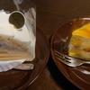 ダイエット~101日目~と、「コージーコーナー」のケーキ😊
