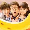 映画「こんな夜更けにバナナかよ」感想ネタバレあり解説 実話・モデルになった鹿野さんと大泉洋