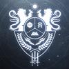 「Destiny 2」 今週のBungie (20/9/10)