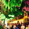 【一人旅】ベトナム(ムイネー、ホイアン、ホーチミン)3泊5日
