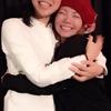 私は、島崎智子 を愛さずにはいられない