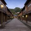 金沢へ男の一人旅。金沢は食べて飲むだけでも楽しめる街。