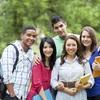 Du học Mỹ nên chọn ngành gì? Các ngành học phổ biến ở Mỹ