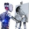 作業は人工知能に代行されるが、仕事は絶対に代行されない。
