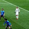 2019JFL第1節ソニー仙台 VS FCマルヤス岡崎 行ってきた