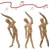ラジオ体操はたった3分でも良い運動に!意外と知らない正しいやり方とは