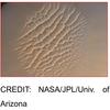 """ザ・サンダーボルツ勝手連    [The """"Dunes"""" of Victoria Crater  ビクトリア・クレーターの「砂丘」]"""