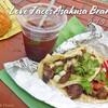 メキシコのタコスが楽しめるダーツバー『ラブ タコス』 / Love Tacos Asakusa Branch @浅草