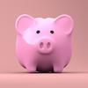 1年で50万貯まる?固定費を見直してお金を最速で貯める