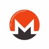 【匿名系通貨2回目】ビットコインとMonero(モネロ)の特徴を比較!購入方法は?