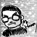 H氏の駄文日記