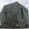 「ところざわサクラタウン」プレオープン!ミュージアム・神社・マンホールと見所盛りだくさん!【画像多め】