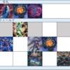 【遊戯王】DDD展開考察 #343(必要札:ケプラー、コペル、ネクロ)