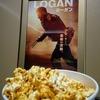 【映画】『ローガン』ヒュー・ジャックマンのウルヴァリンの終わりとダフネ・キーンちゃんの始まり