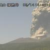 霧島連山・新燃岳では38日振りに噴火が発生!噴煙は3,300mまで上昇・噴石は観測されず!!