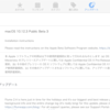 macOS1012_Beta_3