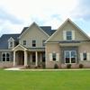 消費税増税!住宅購入はいつすべきか?