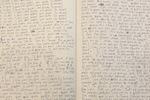 どんどん脳に刻まれる! 「青ペン書きなぐり勉強法」が最強のインプット法であるワケ
