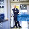 【速報】ノーベル化学賞に吉野彰氏 そしてリチウムイオン電池の世界!