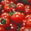 宅配野菜*「大地を守る会」のレビュー