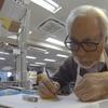 宮崎駿さんと彼の作品に対するわたしの持っている感想みたいなものを白状します #宮崎駿