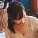 雪国出身ママが常夏のバンコクへ