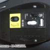 エレコムマウスE-XGM20DLの分解(スイッチ交換含まず)