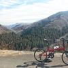 梅ノ木峠〜払沢の滝〜時坂峠〜小峰峠ぶらり旅