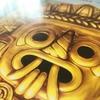 【ボードゲーム】コモノォックスゥは〜洞窟にはいぃるぅぅ。カメラマンとぉ照明さんのぉぉ、後に入るぅ〜。目指せ黄金郷!「エルドラド (Wettlauf nach El Dorado) 」ファーストレビュー!
