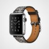 www.buyoo1.com-エルメススーパーコピー時計の共同Appleは、時計よりも高価、最新AppleWatchストラップを発売しました