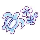 再婚そしてハワイ移住。死別後の苦しみからの一歩