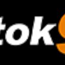 datok99's blog
