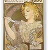 100年以上前の幻の香水に思いを馳せる