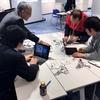 先生のためのプログラミング冬期講習会@仙台 レポート まとめ(2017年12月16日)