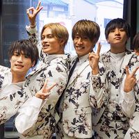 石川発・関西で活躍中のダンスヴォーカルユニット「G.U.M」が1st Album「ALLGUM(アルガム)」をリリース!直撃インタビューしてきました!