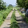 ダーツの旅で紹介された「八雲」北海道の田舎見せます。