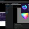 WebGPU 実装状況のメモ; Firefox-80.0a1(nightly), Chrome-86.0.4191.0(canary) なう