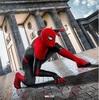 映画スパイダーマンに登場する歴代スーツまとめ!映画『スパイダーマン:ホームカミング』ではアイアンスパイダーマンも登場⁈新機能について徹底解説!