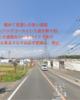 6月15日(火)クルマに接触され転倒!!