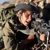 イスラエルの女性軍人が有名な理由?