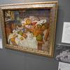 9/3まで:横浜にゴッホ・モネ・ルノワールの絵が集まる?(リマスターアートの美術展に行ってみた!)